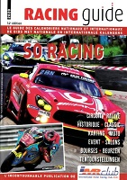 Racing_Guide_vignette